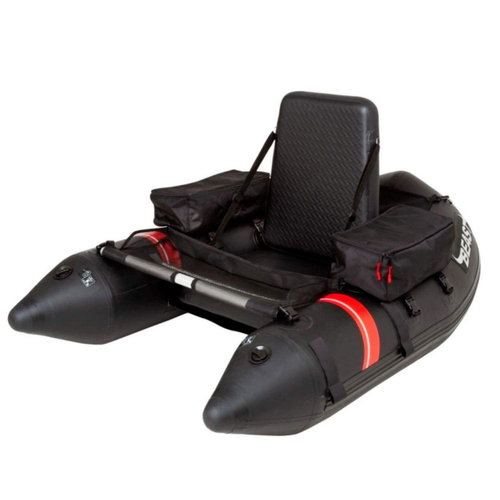 Abu Garcia Beast Bellyboat